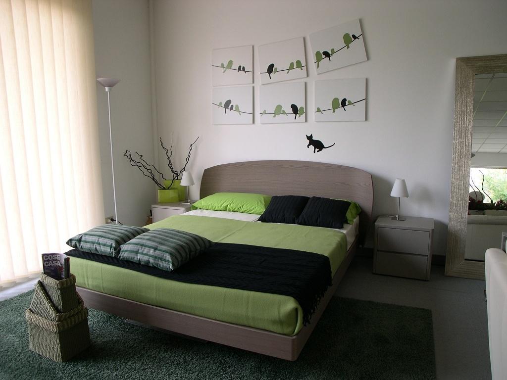Camere da letto Milano: Offerte Online a Prezzi Scontati