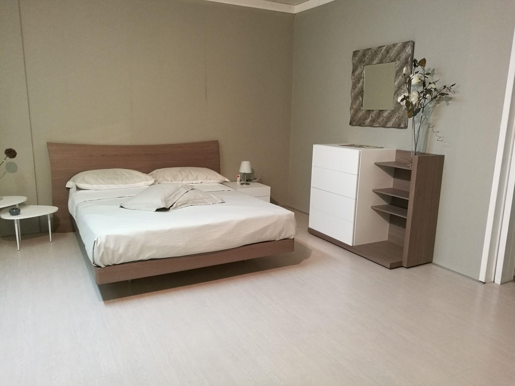 Camera caccaro letto longuette e gruppo filnox scontato del 43 camere a prezzi scontati - Caccaro mobili prezzi ...