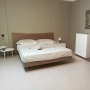 Immagine della camera Longuette