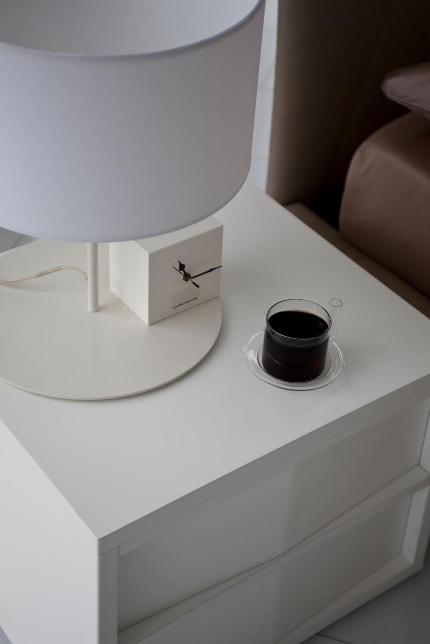 Tiarch.com | Comodini Moderni