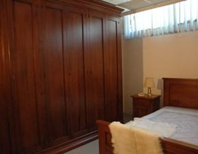 Camera Da Letto In Legno Prezzo : Camere da letto in legno massello prezzi. good camera da letto in