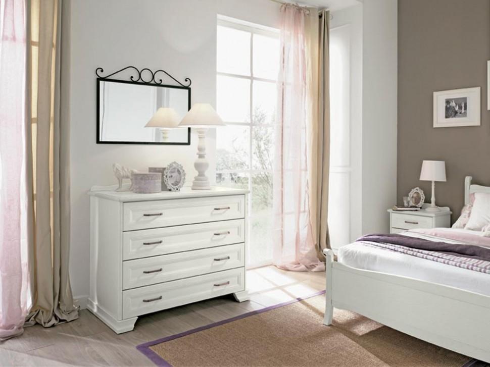 Pitture scure bagni - Pitture per camere da letto classiche ...