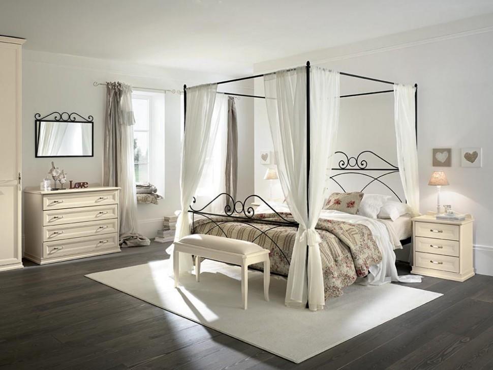 Camere da letto colombini prezzi cool camere da letto le - Mobili colombini opinioni ...