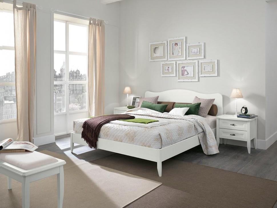Foto camere da letto moderne for Foto camere matrimoniali