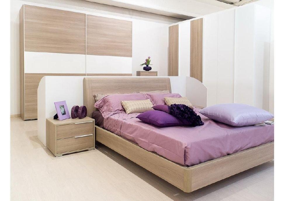 Mobili camera da letto veneto design casa creativa e - Camere da letto veneto ...