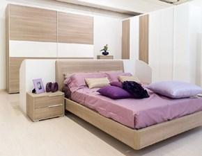 Prezzi camere da letto moderne for Prezzi camere da letto moderne