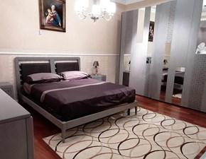 Camera completa A.234 - clelia Prezioso a prezzo ribassato
