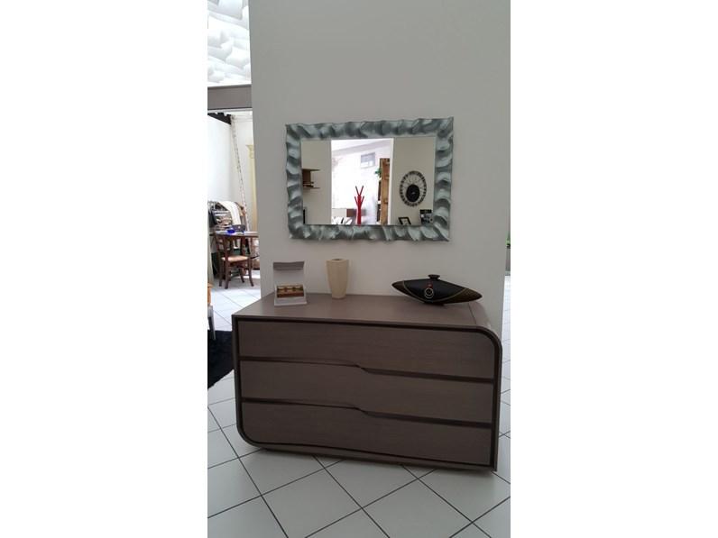 Camera completa Accademia del Mobile Veramore legno massello