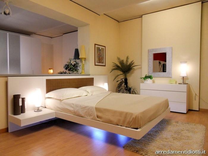 Camera completa aladinoup in prezzo affare camere a for Prezzo camera matrimoniale