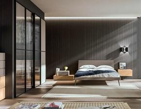 Camera completa Ambiente night Homes a prezzo scontato