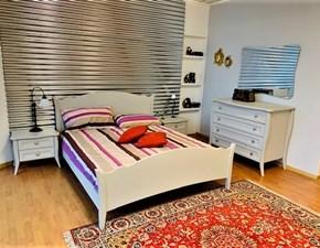 Camera completa Arcadia Colombini in laminato a prezzo scontato