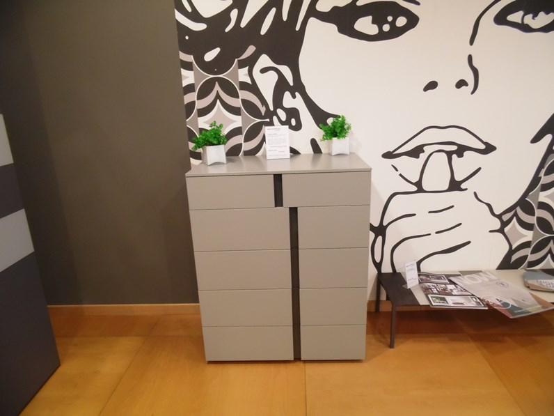 Camera completa armadio step 3 letto piuma e gruppo - Letto piuma tomasella ...