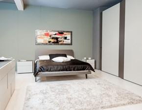 offerte camere prezzi outlet- sconti del -50% / -60% / -70%