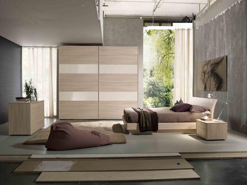 Camera completa artigianale mottes mobili camera for Mobili di marca