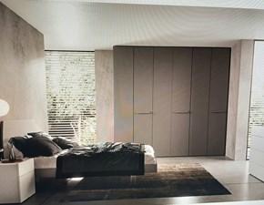 Camera completa Artigianale Zero2 a prezzo ribassato in laminato