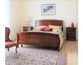 Offerta Camera Matrimoniale Completa.Prezzi Camere Da Letto Classiche