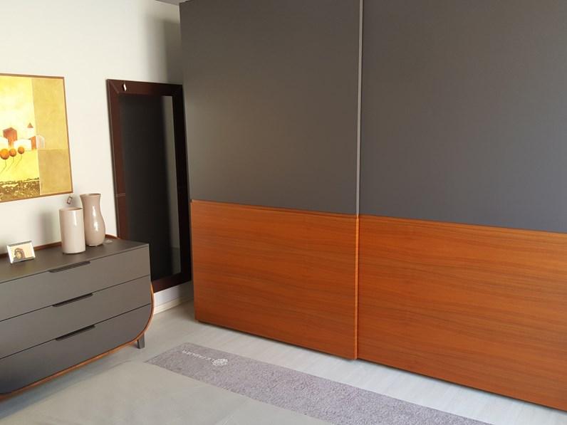Camera completa Aurora Le fablier in legno a prezzo ribassato
