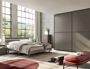Camera completa Camera completa letto street led epoque Mottes selection OFFERTA OUTLET