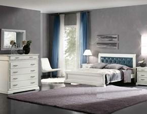 Camera completa Camera completa tutta in legno mottes mobili Artigianale in legno a prezzo scontato