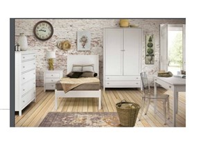 Outlet Camere country Prezzi - Sconti online -50% / -60%