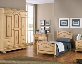 Prezzi camere da letto in stile provenzale