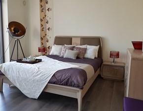 Camera completa Piombini Modigliani legno scontato del -50 ...