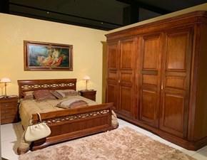Camera completa Caravaggio 9010 a un prezzo vantaggioso