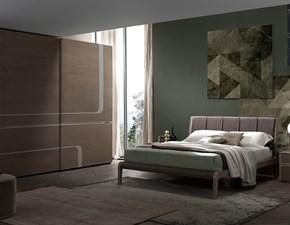 Camera completa * cleo Fasolin in legno a prezzo ribassato