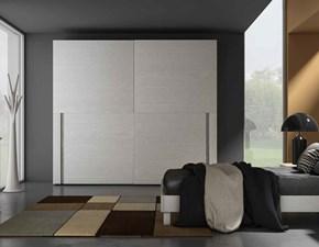 Camera completa Composizione  12 Artigianale a prezzo ribassato
