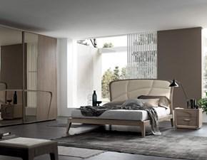 Camera completa + desi Fasolin in legno a prezzo scontato