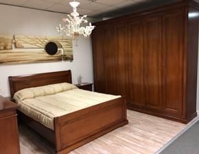 Camera completa Devina nais Devina a prezzo ribassato in legno