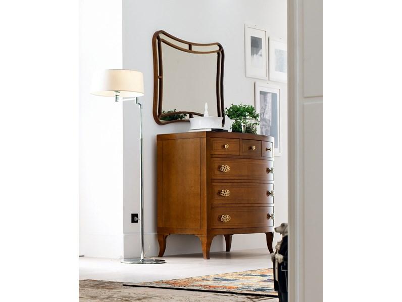 Prezzi camere da letto le fablier stunning gallery of for Camere da letto moderne prezzi bassi
