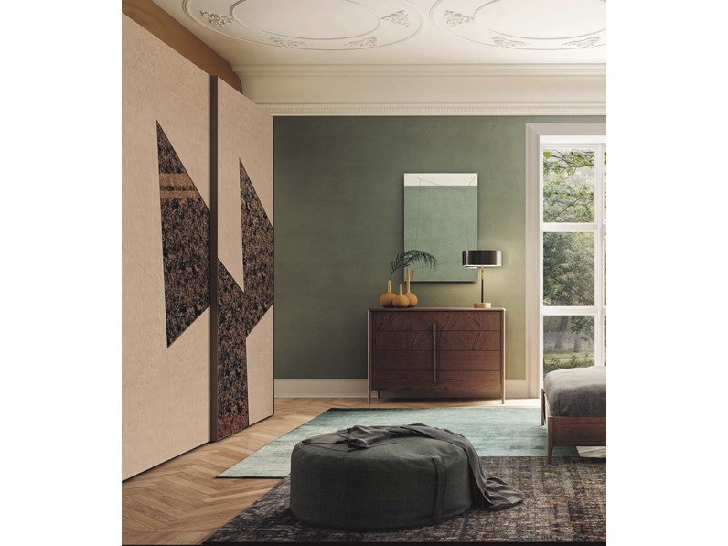 Awesome Mobili San Michele Gallery - House Design 2018 - ansarullah.info