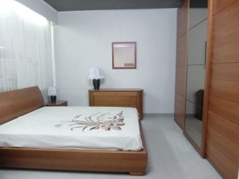 Camera completa diva bai napol prezzi outlet for Napol arredamenti prezzi