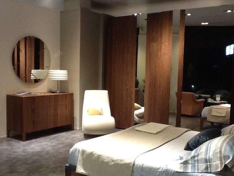 Camera completa Domino Modo10 a prezzo ribassato 47%