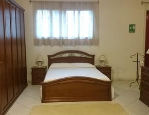 Camere Da Letto In Legno Prezzi.Prezzi Camere Da Letto Classiche