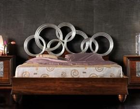 Camera completa Etoile Cantiero in legno a prezzo scontato