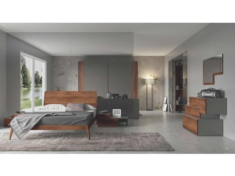 camera completa favero con letto bline gruppo social