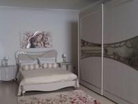 Camera Da Letto Saber.Camera Completa Gaudi Saber In Legno A Prezzo Ribassato