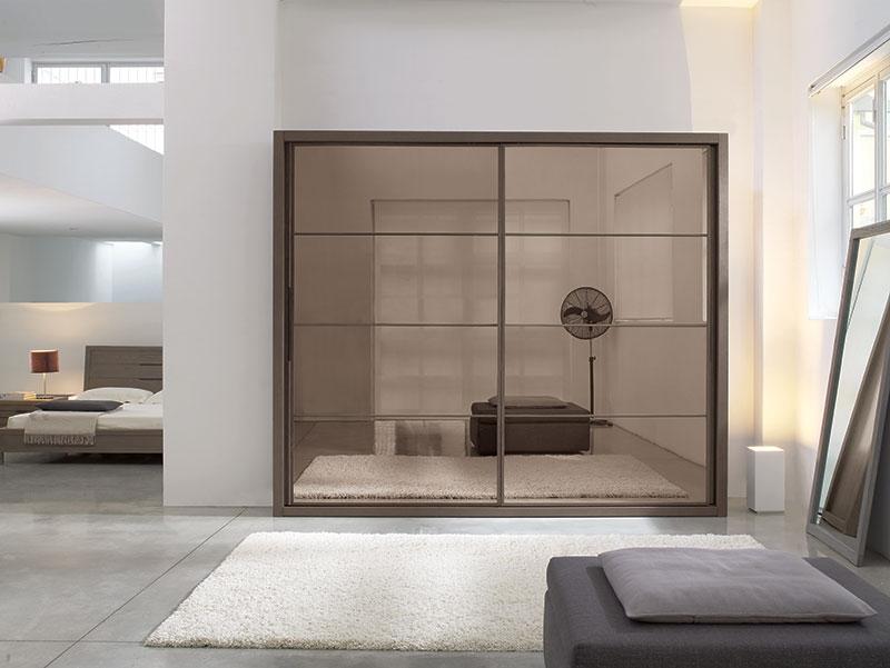 Camera completa in legno massello accademia del mobile scontata ...