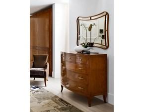 Camera completa in legno Melograno di Le Fablier in Offerta Outlet