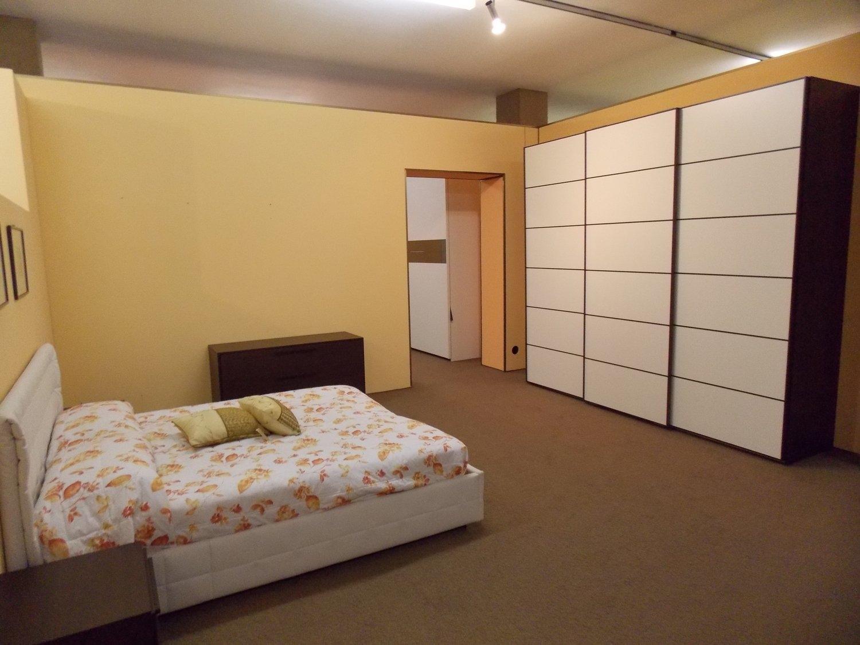 Camera completa in offerta 7407 camere a prezzi scontati for Camera completa offerta