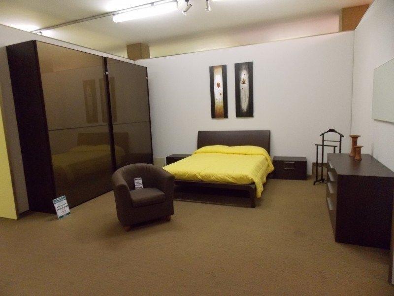 Camera completa in offerta 9659 camere a prezzi scontati for Camera completa offerta