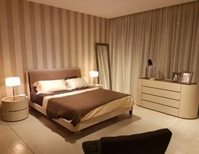 Camera completa Incanto top legno Fazzini a un prezzo conveniente