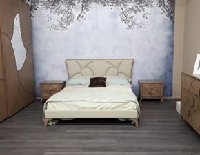 Camera completa Intesa Pacema in legno a prezzo scontato