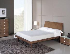 Camera completa Kios tesera Distribuzione grandi marchi in legno a prezzo Outlet