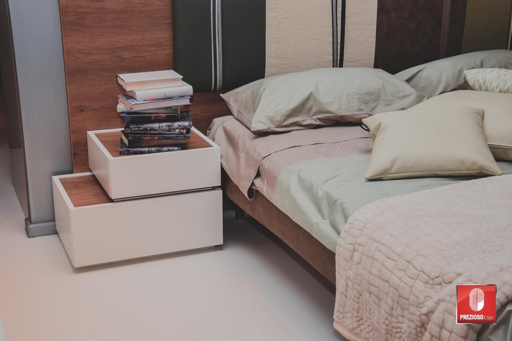 Prezioso Casa Materassi ~ La Migliore Scelta di Casa e Interior Design