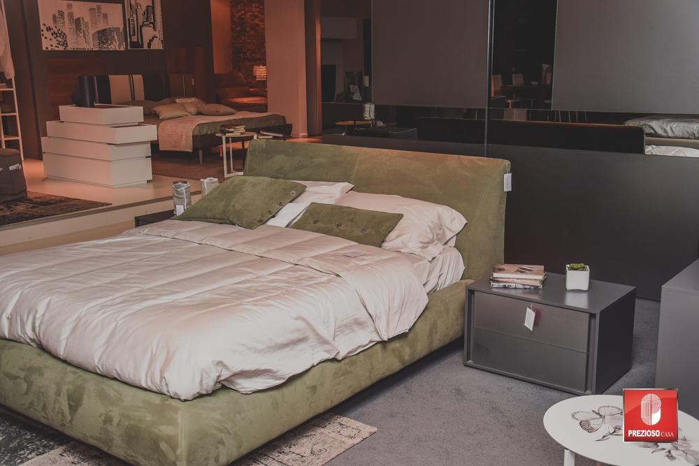 Prezioso Casa Materassi ~ Ispirazione Di Design Per La Casa e Mobili ...