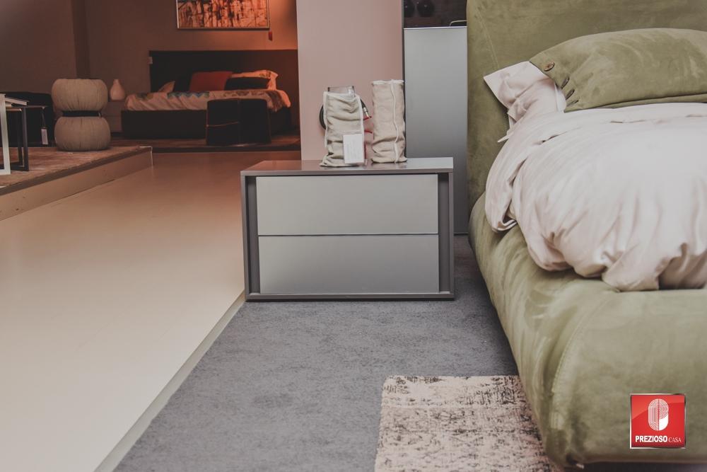Camera Completa Linea Prezioso Casa Amb A.350 scontata del -50 ...