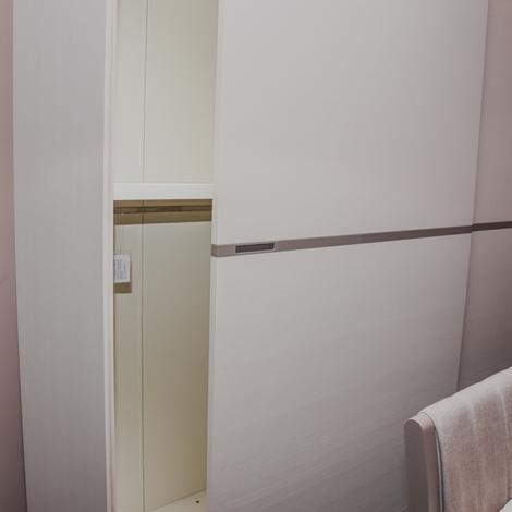 Camera completa linea prezioso casa amb scontata del 50 camere a prezzi scontati - Divisione interna armadio ...